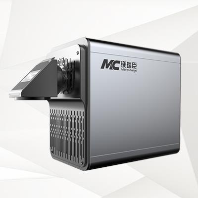 选择适合光催化氙灯光源的辅助仪器