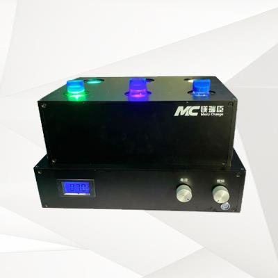 光催化反应仪在电源中的使用要求